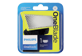 Thumbnail of product Philips - OneBlade Hybrid Styler, 1 unit