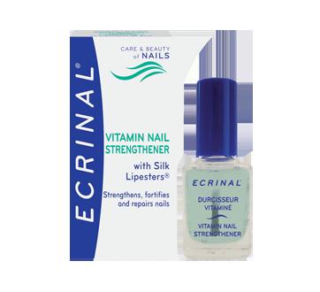 Penetrating Nail Strengthener, 10 ml