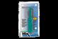 Thumbnail of product Nix - Nix Comb
