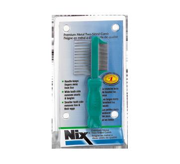 Image of product Nix - Nix Comb