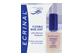 Thumbnail of product Ecrinal - Flexible Basecoat, 10 ml
