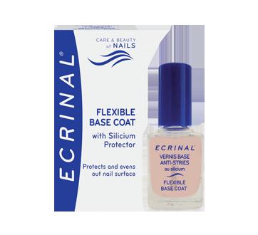 Flexible Basecoat, 10 ml