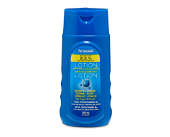 Image of product Personnelle - Anti-Dandruff Lotion 2.5% Extra Strength, 200 ml