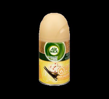 Life Scents Freshmatic Spray Refill, 180 g, Vanilla Passion
