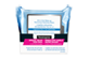 Thumbnail of product Neutrogena - All-In-One Make-Up Removing Cleansing Wipes, Fragrance Free, 50 units