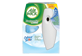 Thumbnail of product Air Wick - Freshmatic Odour Stop Automatic Spray, 1 unit, Mountain Breeze