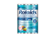 Thumbnail 1 of product Rolaids - Extra Strength Tablets, 3 x 10 units, Fruits