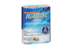 Thumbnail 2 of product Rolaids - Extra Strength Tablets, 3 x 10 units, Fruits
