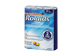 Thumbnail 3 of product Rolaids - Extra Strength Tablets, 3 x 10 units, Fruits