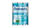 Thumbnail 1 of product Rolaids - Regular Strength Tablets, 3 x 12 units, Mints