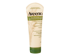 Image of product Aveeno - Daily Moisturizing Lotion, 227 ml