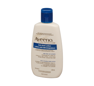 Anti Itch Lotion, 118 ml – Aveeno : Cream, ointment and others