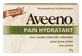 Thumbnail of product Aveeno - Moisturizing Bar for Dry Skin, 100 g