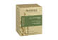 Thumbnail 2 of product Aveeno - Active Naturals Daily Moisturizing Bath, 8 pouches