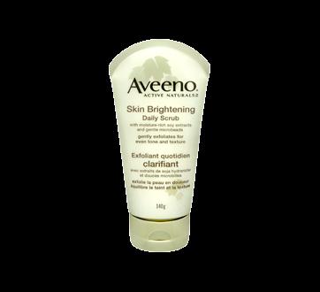 Positively Radiant Skin Brightening Daily Scrub, 140 g