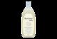 Thumbnail 1 of product Aveeno Baby - Wash & Shampoo, 532 ml