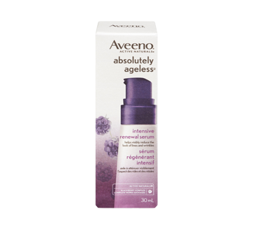 Absolutely Ageless Intensive Renewal Serum , 30 ml