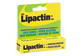 Thumbnail of product Lipactin - Gel Cold Sores & Fever Blisters, 3 g
