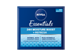 Thumbnail 2 of product Nivea - Essentials 24H Moisture Boost + Refresh Night Cream, 50 ml, Normal Skin