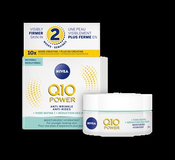 Q10 plus Anti-Wrinkle Light Day Care, 50 ml