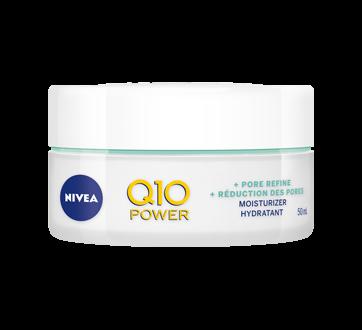 Image 3 of product Nivea - Q10 plus Anti-Wrinkle Light Day Care, 50 ml