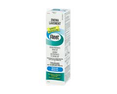 Image of product Fleet - Enema Sodium Phosphates, 130 ml