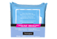 Thumbnail 1 of product Neutrogena - All-in-one Make-up Removing Cleansing Wipes, 2 x 25 units
