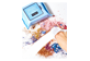 Thumbnail 5 of product Neutrogena - All-in-one Make-up Removing Cleansing Wipes, 2 x 25 units