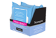 Thumbnail 7 of product Neutrogena - All-in-one Make-up Removing Cleansing Wipes, 2 x 25 units