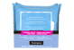 Thumbnail 8 of product Neutrogena - All-in-one Make-up Removing Cleansing Wipes, 2 x 25 units
