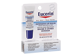 Thumbnail of product Eucerin - Intensive Lip Balm, 10 ml