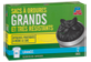 Thumbnail of product PJC - Garbage Bags, 12 bags