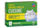 Thumbnail of product PJC - Garbage Bags, 48 bags