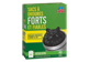 Thumbnail of product PJC - Garbage Bags, 40 bags