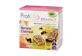 Thumbnail 1 of product ProtiLife - Diet Breakfast Bar, 5 x 45 g, Banana Oatmeal