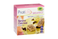 Thumbnail 2 of product ProtiLife - Diet Breakfast Bar, 5 x 45 g, Banana Oatmeal