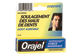 Thumbnail of product Orajel - Toothache Maximum Strength Pain Relief Liquid, 13 ml