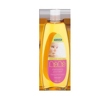 Baby Shampoo No Tears, 592 ml