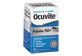 Thumbnail of product Bausch and Lomb - Ocuvite Vitamin Ocular Adult 50+, 50 capsules