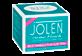 Thumbnail of product Jolen - Creme Bleach Mild Formula Plus Aloe Vera, 28 g