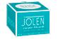 Thumbnail of product Jolen - Creme Bleach, 113 g