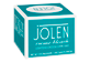 Thumbnail 1 of product Jolen - Creme Bleach, 28 g