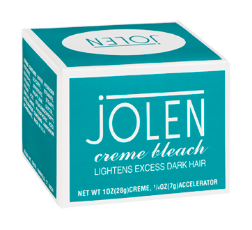 Creme Bleach, 28 g