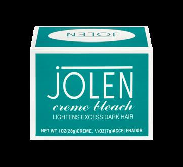 Image 3 of product Jolen - Creme Bleach, 28 g