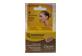 Thumbnail of product Ohropax - Wax Ear Plugs, 4 ear plugs