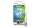 Thumbnail of product Allergan - Refresh Optive Fusion, 30 x 0.4 ml, Sensitive Eyes