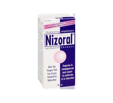 buy erythromycin gel for acne