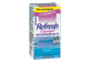 Thumbnail of product Allergan - Refresh Liquigel Lubricant Eye Drops, 15 ml