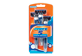 Thumbnail of product Personnelle - Force 5 Disposable Razors, 3 units