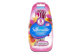 Thumbnail of product Personnelle - Silhouette Disposable Razors for Sensitive Skin, 3 units